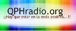 DESCARGAR App QPHradio